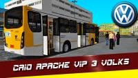 OMSI 2 – CAIO APACHE VIP 3 + DOWNLOAD (fast drive)