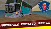 (Omsi apresenta) – marcopolo paradiso 1600 ld