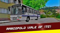 MARCOPOLO VIALE EURO 2 OF 1721 + DONWLOAD