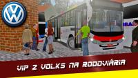 omsi 2 – caio apache vip 2 volks 17.230 mapa adventure + download