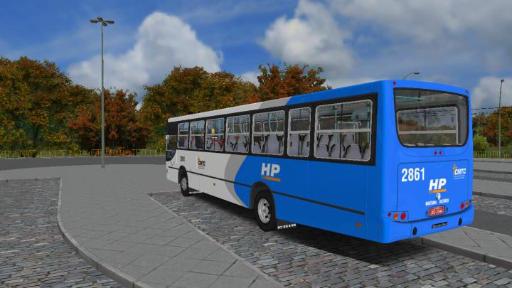 hps21a
