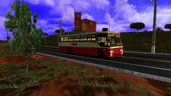 Busscar El Buss 340 – Scania S113CL 18176063_462473434091903_1662203091_o-720x405