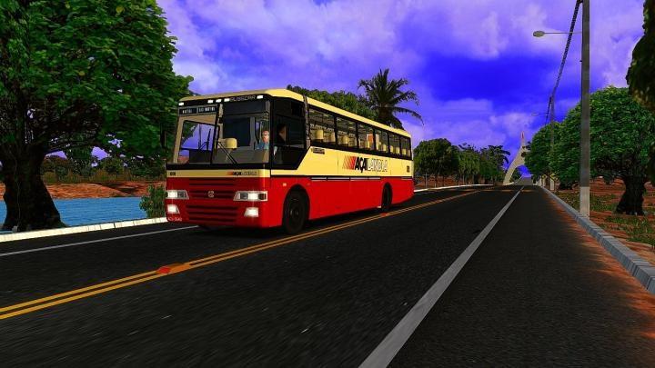 Busscar El Buss 340 – Scania S113CL 18176132_462473414091905_932034951_o-720x405