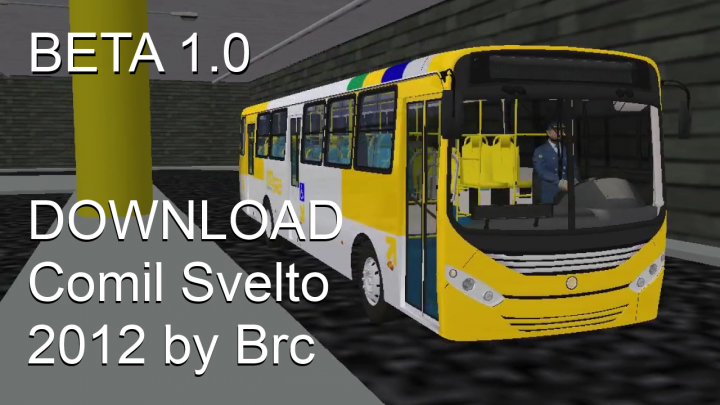 Download do Comil Svelto 2012 by Brc
