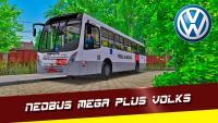 omsi 2 – neobus mega plus 2013