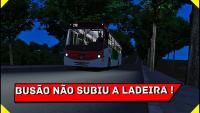 omsi 2 – DIRIGINDO BUSÃO QUE FALTOU FORÇA + DOWNLOAD