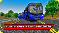 OMSI 2 – LEVANDO TURISTAS PRO AEROPORTO + DOWNLOAD