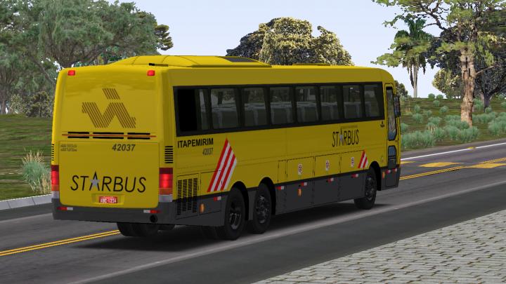 S24starbus