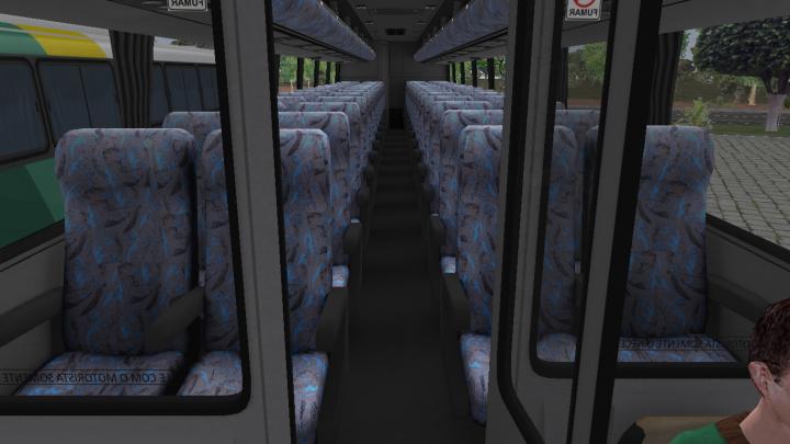 interiorm33