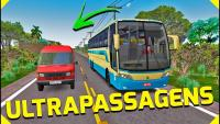 omsi 2 – ultrapassagens de busscar o400rsd + download