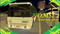 OMSI 2 – Vilarejo 5.0 – Tribus