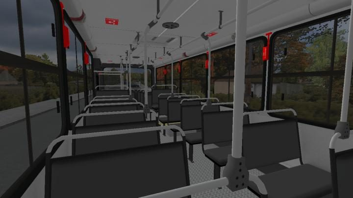 Busscar Urbanuss Ford B1621 OMSI2_20171026_191454-720x405
