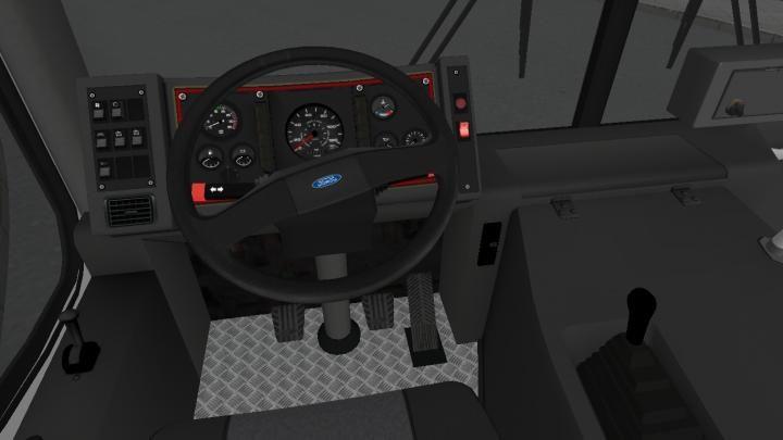 Busscar Urbanuss Ford B1621 OMSI2_20171026_191518-720x405