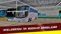 ACELERANDO PELA RODOVIA BRASILEIRA – OMSI 2