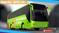 Conhecendo o Fernbus Simulator