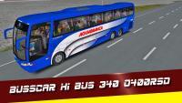 omsi 2 – busscar hi bus 340 mercedes benz o400rsd