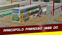 OMSI 2 – MARCOPOLO PARADISO 1800 DD G6 SCANIA K124