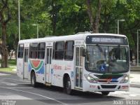 OMSI 2 – Marcopolo Torino 2007 MB of-1722m – Transnacional