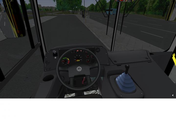 Busscar Urbanuss Ecoss Chassis MB 1722 e VW 17.230 EOD Onibuswv2-720x489