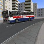 Trans1000 Urbannus 95