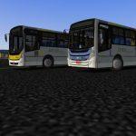Granvia 2011 Real Auto Onibus