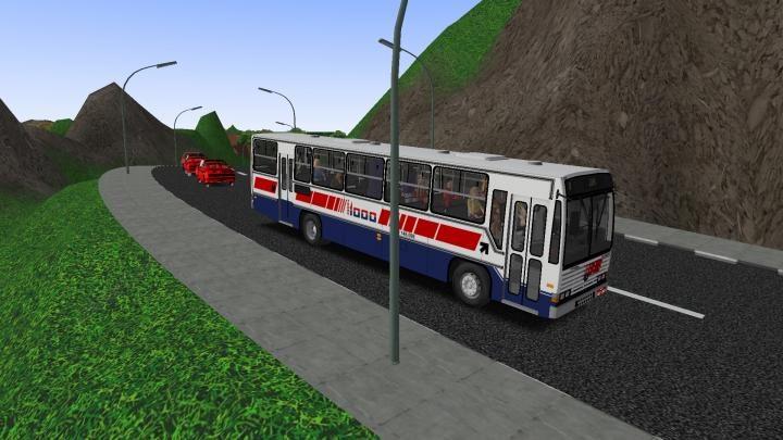 Trans1000 Caio Vitoria