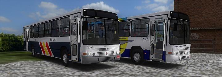 Torino99