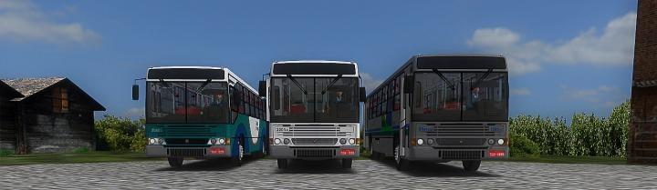 TorinoGV