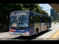 OMSI 2 {lançamento} Caio Apache s21 STD Volksbus 17.210 EOD(+G27) – MobiBrasil