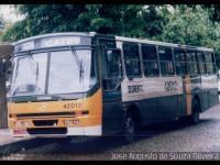 OMSI 2 – VOLTEI!! Ciferal GLS MB of 1620 (+G27) Transportes Oriental