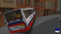 [OMSI 2] Acidente Torino 2014 MB OF-1721 BlueTec 5 – Limousine Carioca