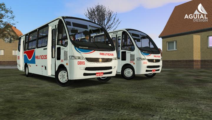 Marcopolo Sênior MBB LO 914 Comum e Truck 6a-720x407