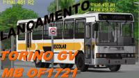 (DOWNLOAD) Torino GV MB of1721