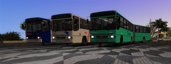 Busscar Urbanus 1994 Articulado – OF 1721 e F-113HL Omsi.exe_DX9_20180508_001317-720x273