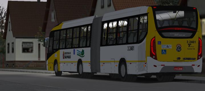 Marcopolo Viale BRT VW 26.330 OTA Sem-t%C3%ADtulo-720x319