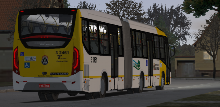 Marcopolo Viale BRT VW 26.330 OTA Sem-t%C3%ADtulo2-720x350