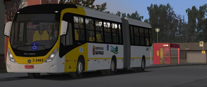Marcopolo Viale BRT VW 26.330 OTA Sem-t%C3%ADtulo3-720x303