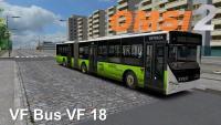 OMSI 2 – ITONG VF18