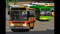 OMSI 2 – Marcopolo Torino GV Mercedes Benz OF-1721 [+DOWNLOAD]