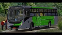Torino 2014 Scania F250HB