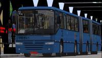 Edit do Torino 99 LS B10M