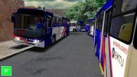 OMSI 2 – Busscar Urbanuss Pluss mb of-1722m(+G27) – Viação Atual