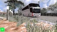 OMSI 2 – Marcopolo Paradiso G7 1600 LD Scania K380 – CATARINENSE