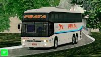 OMSI 2 – Marcopolo Paradiso GV 1150 Scania K113TL(+G27) – Minas vale v5 L401