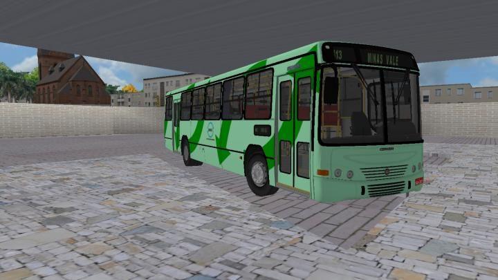BH Bus