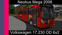 Bus Rio Gameplays