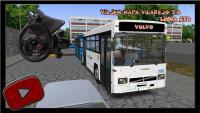 Fala Galera Trazendo mais um vídeo com Web DFGT no mapa Vilarejo Vlw!