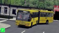OMSI 2 – Marcopolo Viale articulado VW 17.210 OD(+G27) – V. Jundiaiense
