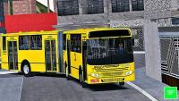[OMSI 2] LANÇAMENTO Busscar Urbanuss 98 VOLVO B10M articulado(+G27) [+DOWNLOAD]