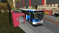 #OMSI_2 Caio Apache Vip III MB OF 1519 BT5